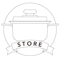 dea_1_store
